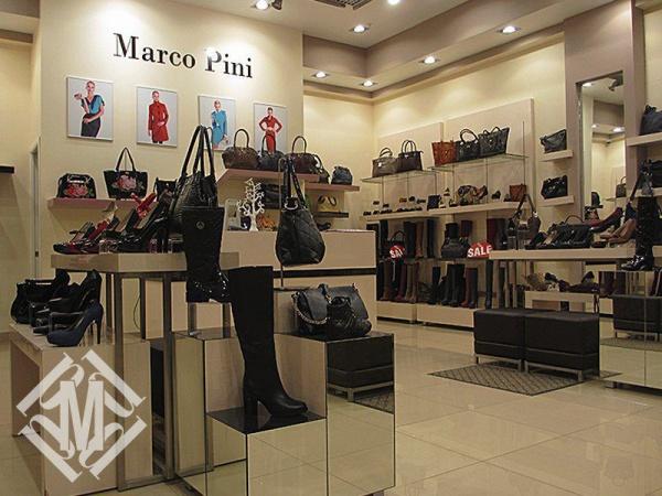 Marco Pini